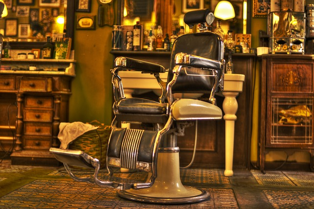 Barber Shop Hours : Barbers Near Me - Find Top Rated Barber Shops Near Me