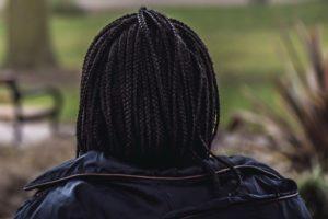 African Hair Braiding Near Me – Find African Hair Braiding ...