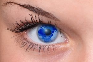 Eyebrow Threading Near Me – Find Top Rated Eyebrow Threading