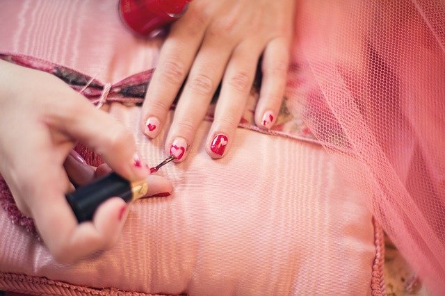 Nail Salons Near Me Open Late – Top Rated Nail Shops Open on Sunday